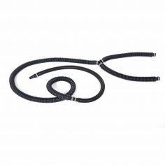 Circuiteer deluxe power y hose